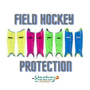 Field Hockey Protection