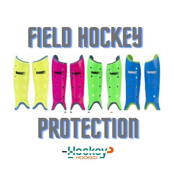 Field Hockey Protection