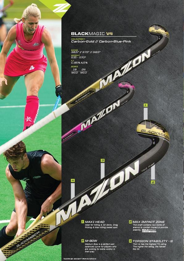 Casey Sablowski is an ambassador for Mazon
