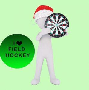 Field Hockey Gifts