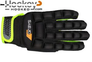 Grays International Pro Field Hockey Gloves