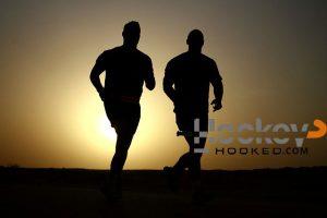 Hockey Equipment Reviews