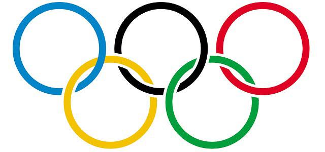 field hockey Refs for Tokyo 2020