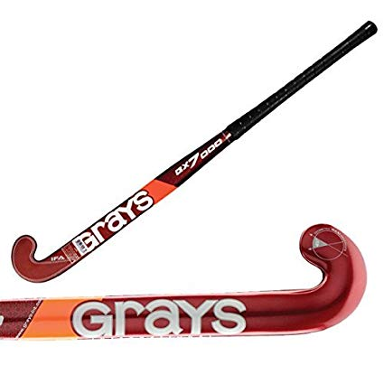Grays GX7000 review