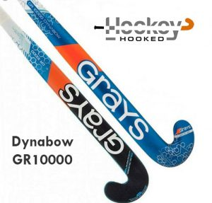 GRAYS GR10000 Dynabow
