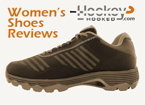 Women's Field Hockey Shoes