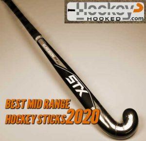 Best Mid Range Field Hockey Sticks