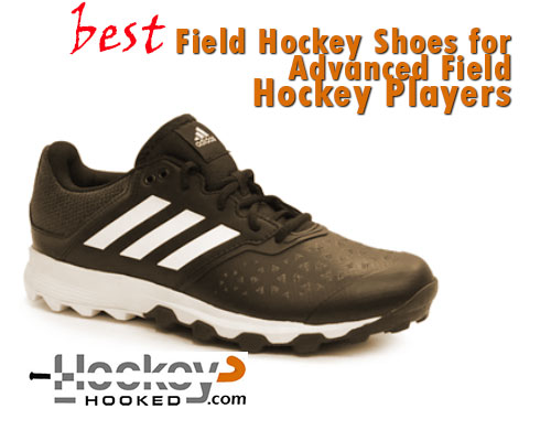 4 Best Field Hockey Shoes for Advanced Players