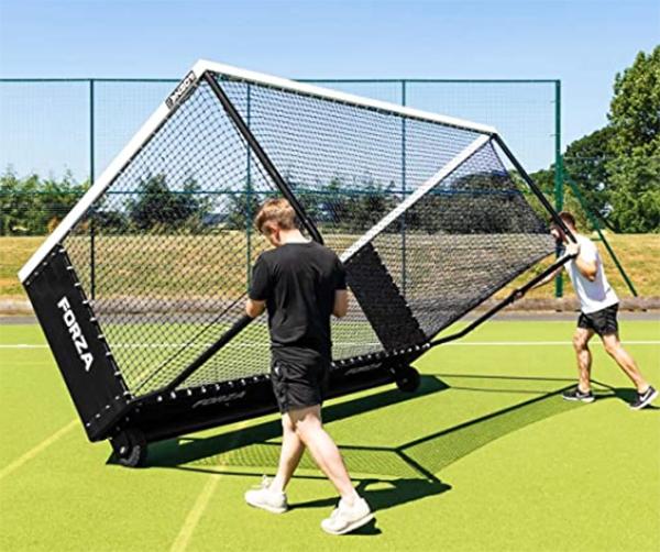 Best field Hockey nets