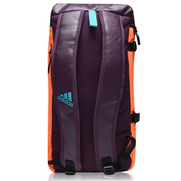 Best Field Hockey Bags Reviews
