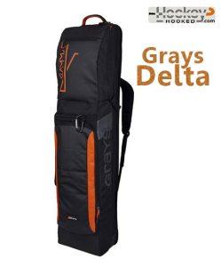 4 Best Field Hockey Bags reviewed