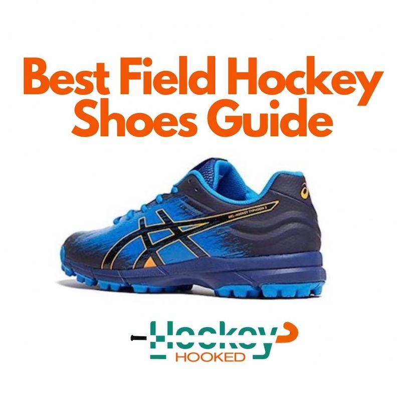 Best Field Hockey Shoes Guide