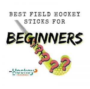 Best Field Hockey Sticks for Beginners