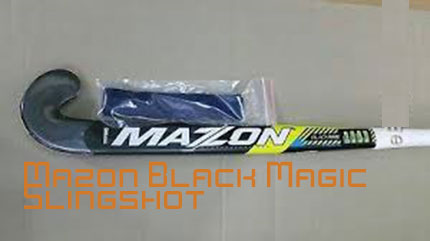 What are The Best Field Hockey Sticks For Youth?
