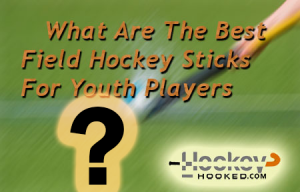 What are the Best field hockey Sticks for Youth Players?