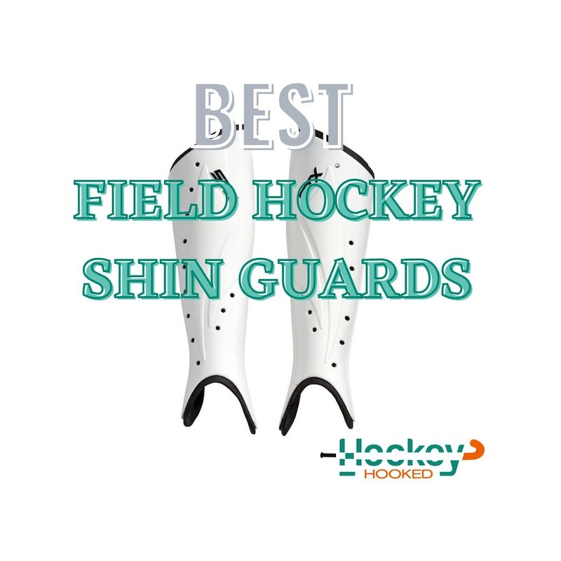 Best Field Hockey Shin Guards