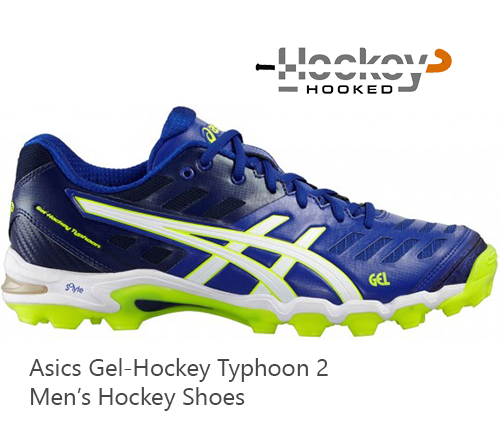 Best Field Hockey Shoes Reviewed