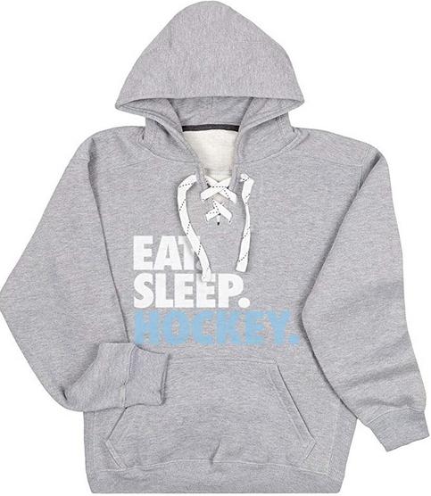 Ten best field Hockey Sweatshirts