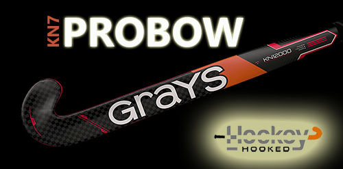 Grays KN7 Probow Review