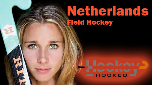 Why the Netherlands field hockey league is the best in the World.