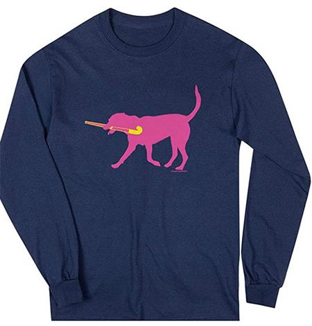 ChalkTalkSPORTS Field Hockey Sweatshirts