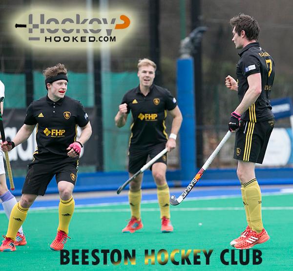 Beeston Hockey Club Information
