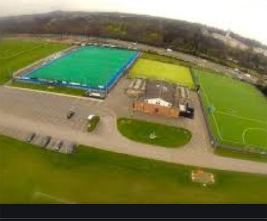 Beeston Hockey Club