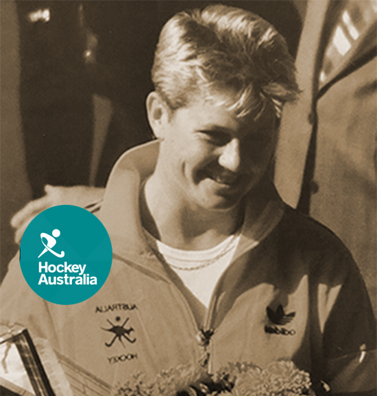Kathleen Partridge | Australian Goalkeeping Legend in Focus