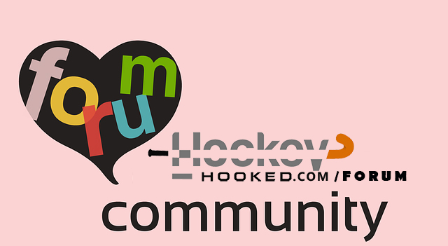 Field Hockey Forum