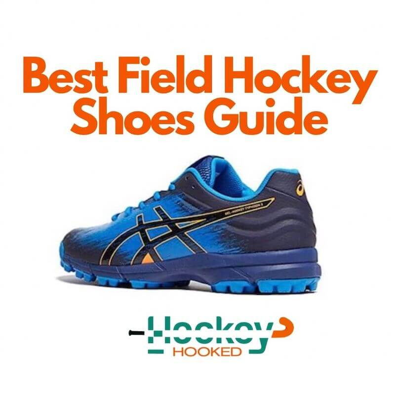 Ten Best Field Hockey Shoes | Men and Women's Buyers Guide ...