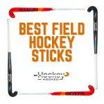 Best Field Hockey Tips