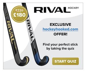 Rival Hockey Sticks