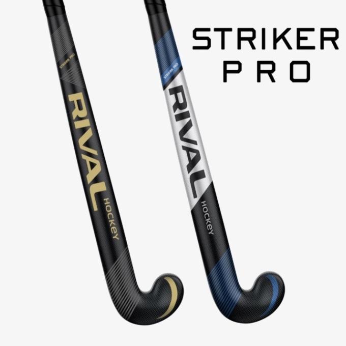 Rival Hockey Striker Pro
