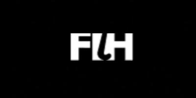 FIH Field Hockey Federation