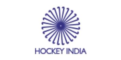 Field Hockey Federation India
