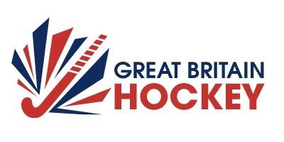 Field Hockey Federations GB
