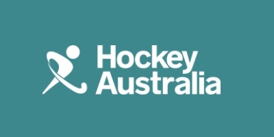Field Hockey Federations Hockey Australia