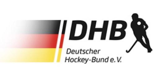 Field Hockey Germany