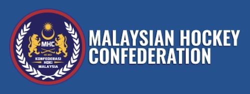 Malaysian Hockey Confederation