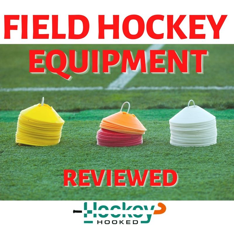 Field Hockey Equipment