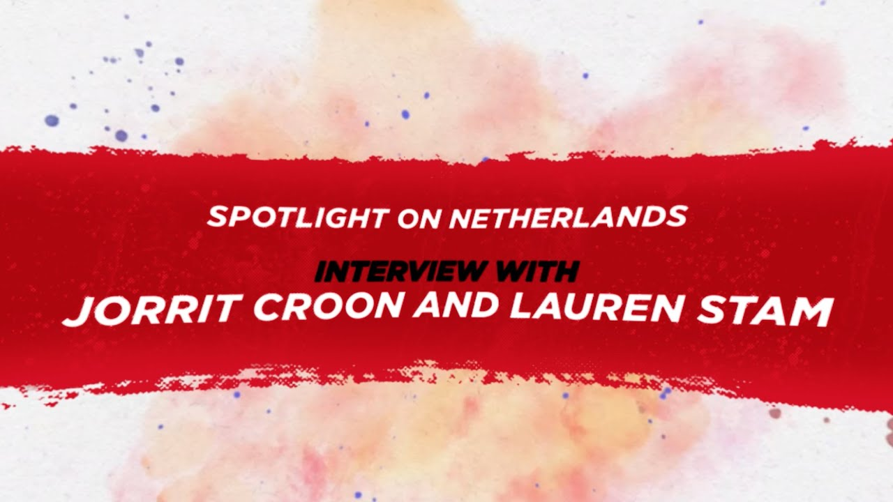 Olympic Games Tokyo 2020 - Spotlight on the Netherlands ...