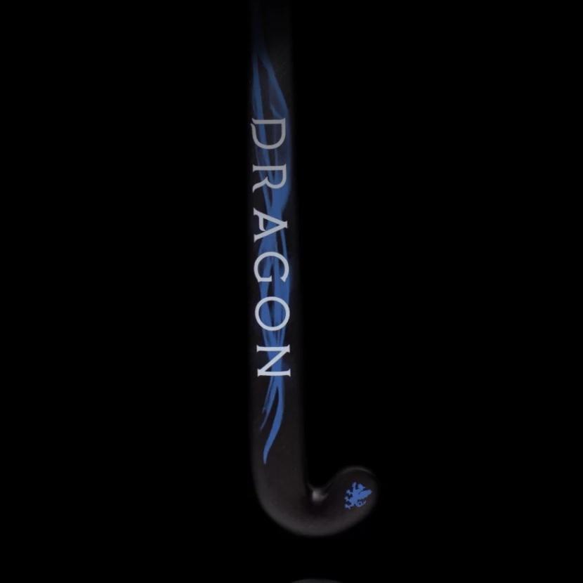 Dragon Hockey Azure Stick
