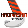 Adidas Kromaskin DF24 Review